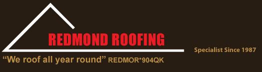 RedmondRoofingLogo